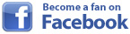 Become a Fan of Anthony Rael - REMAX Alliance on Facebook
