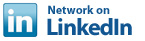 Network with Anthony Rael on LinkedIn
