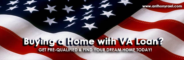 Buying a Home with a VA Loan? - Get Approved for VA Home Loan Financing - VA Resources in Denver, Colorado