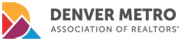 Denver Metro Association of Realtors - DMAR