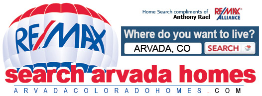 Find Your Dream Home in Arvada, Colorado - REMAX Anthony Rael