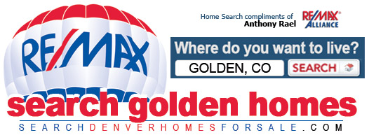 Find Your Dream Home in Golden, Colorado - REMAX Anthony Rael