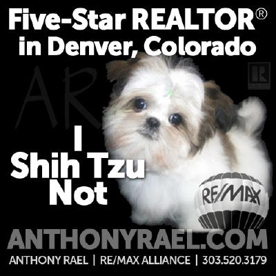Five-Star Rated Real Estate Agent at realtor.com