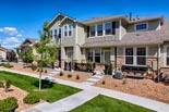 Hottest NEW Property Listings in the Denver Metro Area
