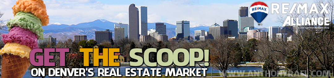 Denver Real Estate Market Report & Statistics : DMAR Stats #dmarstats #justcallants : Experienced Honest & Trustworthy REMAX Denver Colorado Real Estate Agents